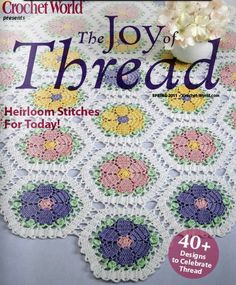 The Joy of Thread