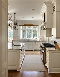 Kitchen Cabinet Ideas #KitchenCabinet Ideas Kitchen Cabinet Ideas