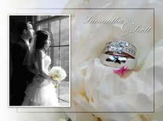 wedding album design - Google Search