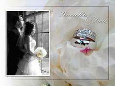 wedding album design - Google Search
