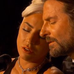 Lady Gaga & Bradley Cooper performing at The Oscars February 2019 💞💫 Lower East Side, Soul Music, Music Love, Lady Gaga, Paolo Nutini, Sing To The Lord, A Star Is Born, Film Movie, Movies