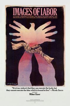 Pin by Mark Dylan Sieber on Glaser, Milton 1929 ...