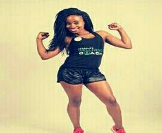 28 DAY BELLY BUSTER Challenge  0844664881 Ayanda for more Information