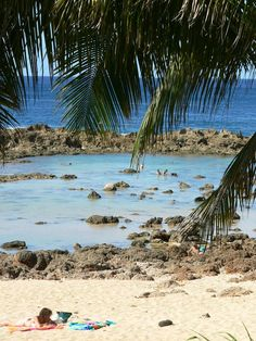 shark's cove, north shore oahu, oahu day trip, drive around oahu, one day in oahu, Hawaii day trips