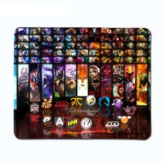 Cool dota 2 mouse pad Virtus large pad to mouse computer mousepad navi gaming mouse mats to mouse gamer Fnatic muismat - Best price store Dota 2, Anime Mouse Pads, Lol Champions, Cool Stuff, Games, Mousepad, Laptop Cases, Free Shipping, Fathers