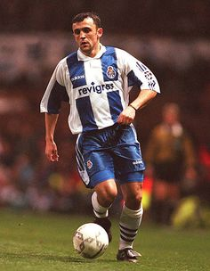 Drulovic Fc Porto Pictures and Photos - Getty Images Fc Porto, Stock Pictures, Football, Sports, Photos, Legends, Soccer, Hs Sports, Futbol