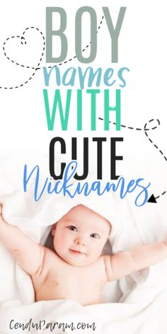 Long Boy Names, Greek Names For Boys, French Boys Names, Classic Boy Names, Cool Baby Boy Names, Strong Baby Names, Nick Names For Boys, Unique Baby Names, Names With Nicknames