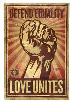 defend_equality_love_unites.jpg (406×576)