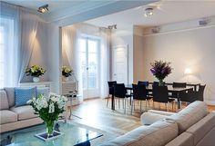 amazing-home-design:    (via Stargo architecture and interior design company)