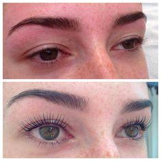 LVL Lashes Skin Care Regimen, Skin Care Tips, Lvl Lashes, Eyelash Lift, Curling Eyelashes, Natural Eyelashes, Microblading Eyebrows, Lift Kits, Makeup For Brown Eyes