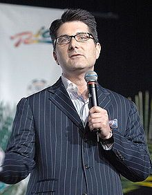 XFL Names Former LA Chargers Executive Jeffrey Pollack As President. He is a sports business consultant and former Commissioner of the World Series of Poker. World Series Of Poker, Presidents, News, Fictional Characters