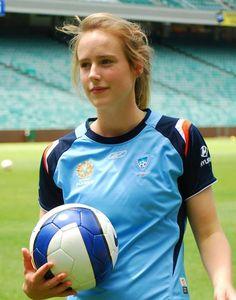 Sport Women Football Ideas For 2019 Rugby Girls, Cricket Wallpapers, Ab De Villiers, World Cricket, Indian Actress Photos, Indian Actresses, Cricket Sport, Sport Photography, Sports Stars