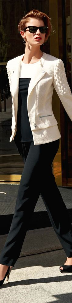New fall 2014 Arrivals from Madeleine....Suits, Jackets, and Pants Madeleine Coat and Trouser Madeleine Jacket and Trouser
