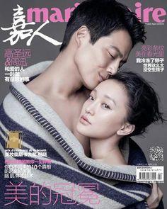 150314zhouxungaoshengyuan_001.jpg