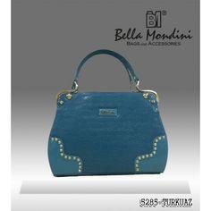 2ecf0b57f 33 Best Women Shoulder Bags images | Leather shoulder bag, Backpack ...