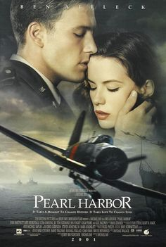 Pearl Harbor (2001) 720p x264 free download!
