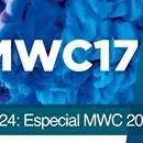 Podcast 8×24: Especial MWC 2017 de Barcelona  Esta semana en nuestro podcast dejamos a un lado el mundo Apple para centrarnos en el Mobile World Congress de...   El artículo Podcast 8×24: Especial MWC 2017 de Barcelona ha sido originalmente publicado en Actualidad iPhone.