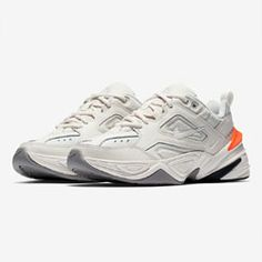 64a17177d6e Inspired by the Air Monarch