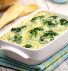 Cheesy Sweet Corn and Broccoli Casserole (Penne Pasta) Broccoli Cheddar Casserole, Broccoli Cheese Bake, Broccoli Pesto, Broccoli Chicken, Vegetable Recipes, Vegetarian Recipes, Cooking Recipes, Pizza Recipes, Cooking Time
