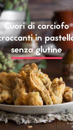 Eat Smart, Strudel, Antipasto, Food Art, Catering, Nom Nom, Good Food, Food And Drink, Cooking Recipes