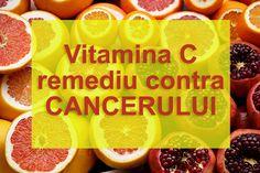 Grapefruit, Cancer, Health, Food, Art, Vitamin C, Salud, Meal, Health Care