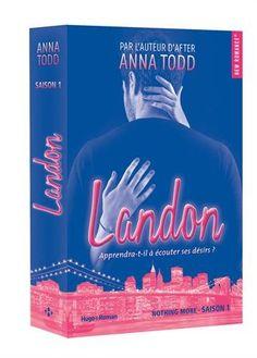 Landon Saison 1 de Anna Todd https://www.amazon.fr/dp/2755623268/ref=cm_sw_r_pi_dp_x_nNY3xbJNMJXCR