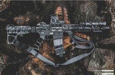 tacticalsquad: from - FreedomWall Weapons Guns, Guns And Ammo, Military Tactics, Ar Pistol, Battle Rifle, Colt 1911, Firearms, Shotguns, Cool Guns