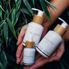 New skin care organic packaging 32 Ideas Skincare Packaging, Cosmetic Packaging, Beauty Packaging, Packaging Design, Packaging Ideas, Brand Packaging, Organic Beauty, Organic Skin Care, Natural Skin Care