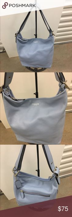 Coach bag Beautiful Coach Bags Shoulder Bags
