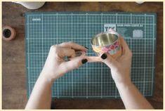 15 maneiras criativas para reaproveitar latas, vidros e garrafas