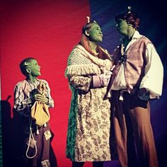 It's your Birthday Shrek, Happy Birthday now get out! Pour little Shrek don't his parents love him? Guess not, look what he turned… 7th Birthday, Happy Birthday, Shrek, Love Him, Musicals, Parents, Costumes, Painting, Instagram