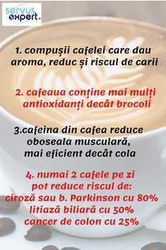 Diet And Nutrition, Good To Know, Coffee, Random, Healthy, Medicine, Therapy, Varicose Veins, The Body