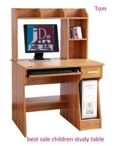 16 best minimalist desktop desks images desk desks desktop rh pinterest com