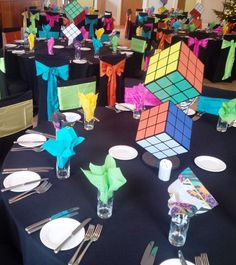 Specializing in supplying catering equipment and furniture hire for party and wedding hire. Quality table, chair, china hire in Somerset, Dorset and Devon. Wedding Tablecloths, Catering Equipment, Wedding Hire, Somerset, Candles, Party, Christmas, Xmas, Fiesta Party