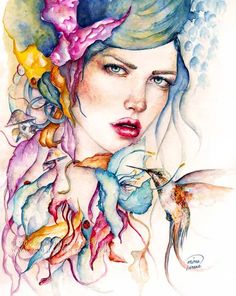 Mona Parvin