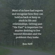 50 Regret quotes that will help you realize what matters. Here are the best regret quotes and sayings to read that will give you more ideas . Regret Quotes, Mistake Quotes, Iyanla Vanzant, Sad Words, We All Make Mistakes, Never Regret, Sensitive People, Dead To Me, Love Deeply
