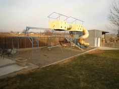 The ultimate play gym. 3 Bedroom, 2 Bath, Garage, Shop, on 2 acres. Sunnyside Home for sale.