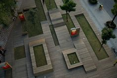 Pictures - Kic Park -by 3GATTI Architects Architizer