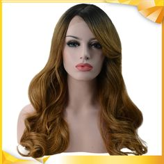 Frugal Mapofbeauty 10 25cm Curly Hair Natural Womens Ladies Wig Black Dark Light Brown Colors Heat Resistant Synthetic Wigs Peruca Synthetic Wigs Synthetic None-lacewigs