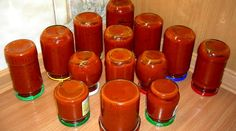 Ketchup, Nespresso, Coffee Maker, Treats, Baking, Healthy, Tableware, Cooking Ideas, Blog
