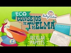 activities for children.reduce (Spanish) - YouTube