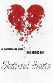 An accident followed by a broken heart and lots of drama and tears. Will Ace be able to seize Violet's heart like she seized his? Or will he keep his feelings as any heartbreaking unrequited love? Are his thoughts about her hating him the truth? Or is he just imagining things? Please do check my book on wattapd!!!!! A hot yet heartbreaking romance book!!! Eager to see your feedbacks!!!!
