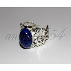 Vampire Diaries Jewelry, Katherine Pierce Outfits, Vampire Diaries Stefan, Lapis Lazuli Jewelry, Ring Watch, Jewelry Rings, Jewellery, Sapphire, Gemstone Rings