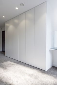 Coastal Home Interior Furniture For Sale In Houston Referral: 4550912501 Wardrobe Door Designs, Wardrobe Design Bedroom, Wardrobe Doors, Wardrobe Closet, Built In Wardrobe, Closet Designs, Closet Bedroom, Bedroom Decor, Free Standing Wardrobe