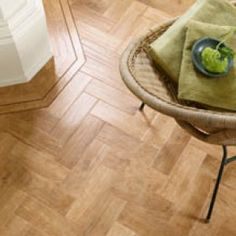 Extensive range of parquet flooring in Edinburgh, Glasgow, London. Parquet flooring delivery within the mainland UK and Worldwide. Wood Parquet, Wood Tile Floors, Parquet Flooring, Vinyl Flooring, Hardwood, Hot Pink Bathrooms, Dream Bathrooms, Tiled Hallway, Hallway Flooring