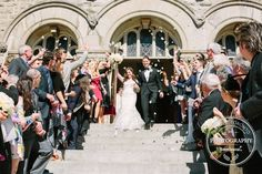 The Best of Toronto Wedding Photography for 2015 - Sarah Wiggins Photography Toronto Wedding, Life Moments, First Photo, Wedding Photos, Street View, Wedding Photography, The Incredibles, Good Things, In This Moment