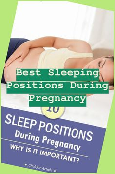 The type of pillows that men and women use for sleeping is solely determined by their personal needs and preferences. One of the most famous varieties... Best Maternity Pillow, Pregnancy Pillow, My Pregnancy, Pregnant Sleep, 2nd Trimester, Sounds Good To Me, Comfortable Pillows, Sleep Problems, Body Wraps