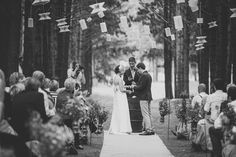 Kikitography is a Cape Town based husband-and-wife team with a passion for taking photographs and telling people's stories. Wedding Album, Most Beautiful, Wedding Ideas, Concert, Photography, Photograph, Fotografie, Concerts, Photoshoot