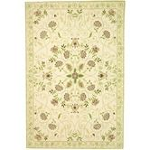 Found+it+at+Wayfair+-+Chelsea+Ivory/Green+Rug