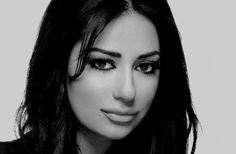 MAX talks: Janice Daoud, International Makeup Stylist of NARS #MAXCONNECTORS #MAX #NARS #beauty #interview #JaniceDaoud